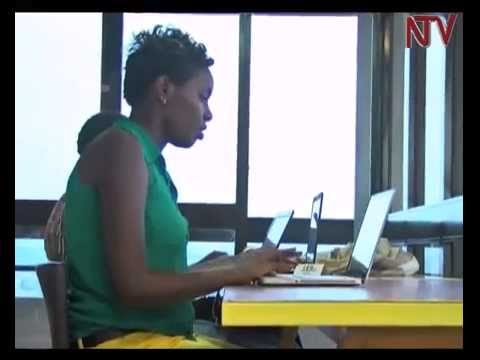 The Rwanda Story: Youth at forefront of ICT transformation