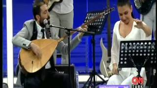 Download Lagu Kardeş Türküler & İsmail Altunsaray -Yaniyorum Gratis STAFABAND