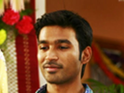 Dhanush turns All Rounder