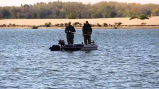 самара третий затон рыбалка