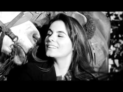Pablo Herrera - Este Amor