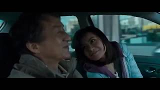 Best Action Movies 2017 - English Full Crime Movie
