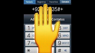 Como ganhar créditos no celular android de graça Claro, Tim, Vivo, Oi  2015-2016