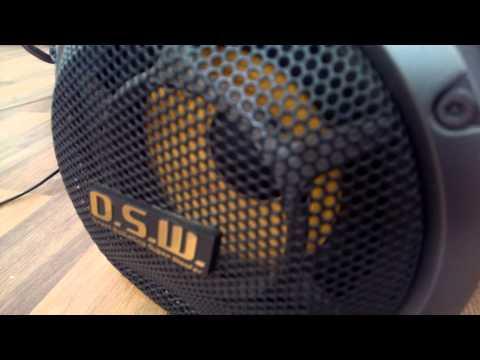 Sony lbt xb500 bass I love you