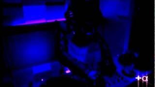 安室奈美恵 Namie Amuro Come Alpha Trance Mix