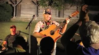 Watch Matt Stillwell Shine video