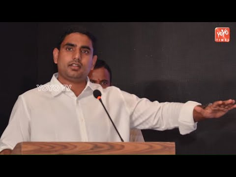Do You Know How TDP Overcame Nara Lokesh's Mistakes..? | Pawan Kalyan | TDP | YOYO Times