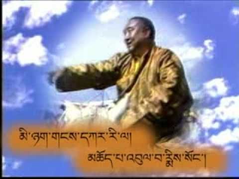 Panchen-lamas song-Yadong.flv Music Videos