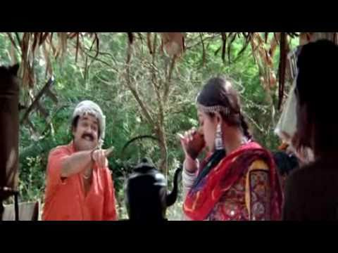 Thenmavin Kombathu  - Malayalam Full Movie - (1994) - Part_5