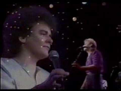 Air Supply - I Want To Give It All