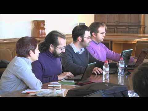 Decálogo de Granada sobre el Estado del Software Libre