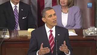 [YTP] Obama Hates Americans