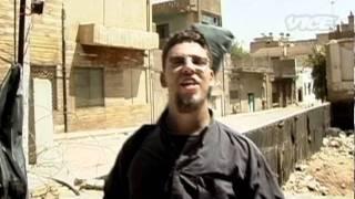 Heavy Metal in Baghdad (2007) - Official Trailer