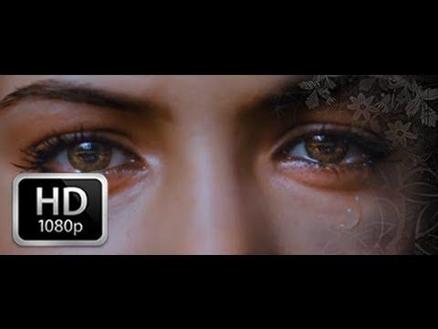 Chitthi na koi sandesh  HQ Sound * HD 1080p