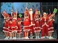 Đêm Thánh ca Giáng Sinh 2013 ( phần 1 ) tại GX. Thánh Tâm