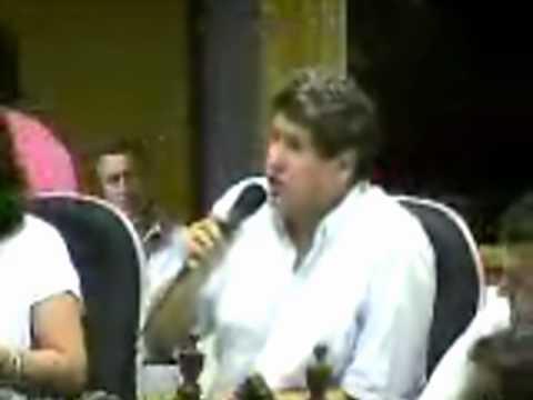 29-10-2012 URBANEJA VOLTA A AFIRMAR NA CÂMARA QUE EXISTE RECURSO PARA REPOSIÇÃO.mpg