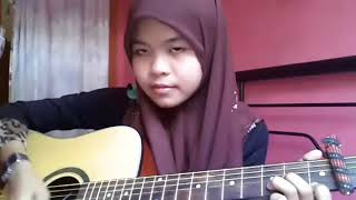 Law kana bainana - cover gitar