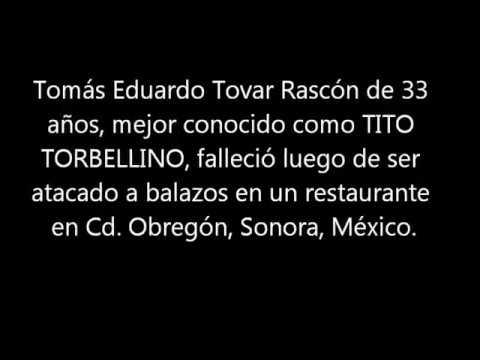 video gratis alejandro jaen: