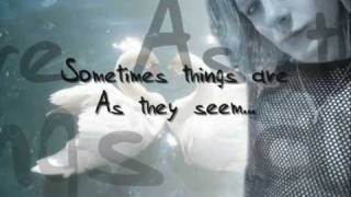 Watch Negative Swans video