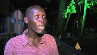 مسرح الشعب يناقش هموم ومشاكل سكان جنوب السودان