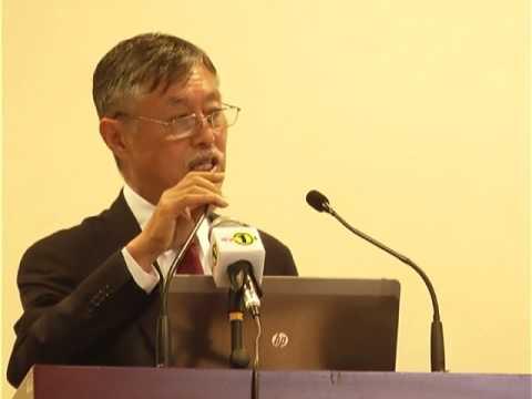 japanese ambassador |eng