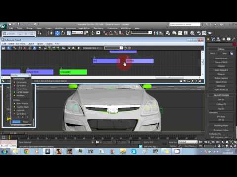 [GTA:SA][TUT]How to add a Lightbar/Replace a lightbar on a car