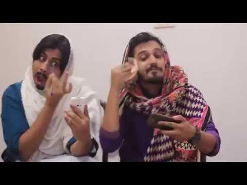 Eid Ul Fitar Especial 2015 By Karachi Vynz Official