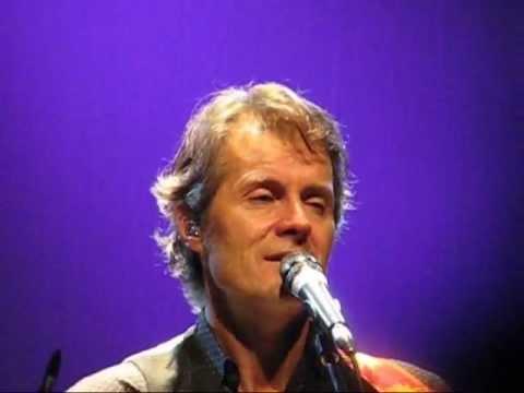 Blue Rodeo - Sad Nights