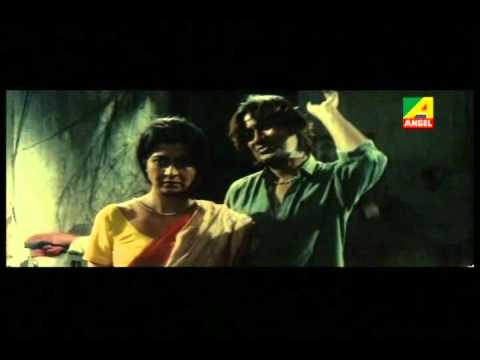 Dus Din Pore - Bengali Movie - 5 14 video