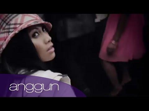 Anggun - My man