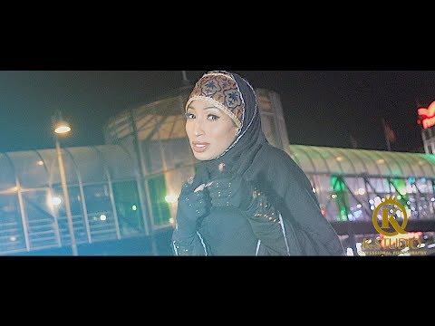 Deeqa Afro |AF KU XOOGLE| New Somali Music Official Video 2019