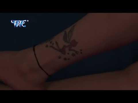 HD बरफ के पानी  - Barf Ke Pani | Bablu Sanwariya | Most Popular Bhojpuri Hot Song