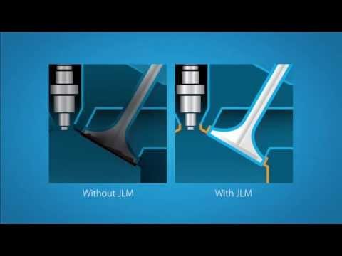 สคริปต์ JLM Valve Saver Kit, protection NGV & LPG THAI