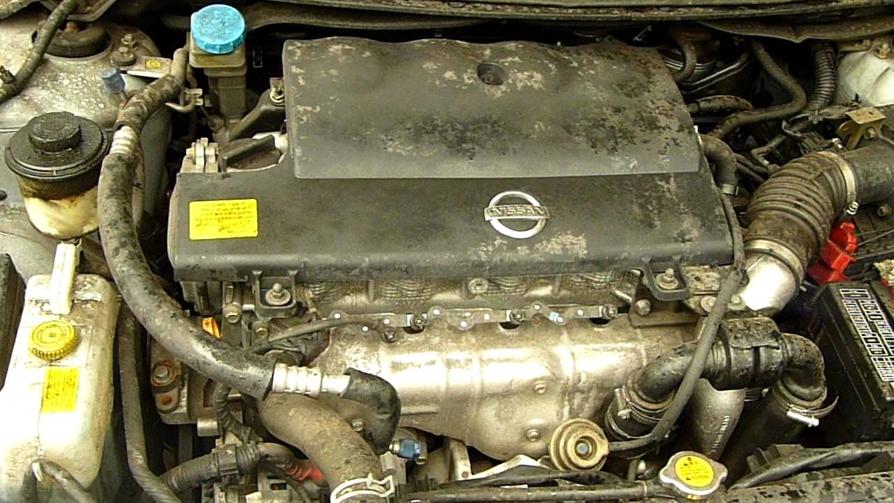 Mounting Rubbers And Clips together with 4308 Secondary Air Pump Maintenence likewise Watch likewise Weber 38 Dgms Carburettor also Fuel Trim Data Powerful Diagnostic Tool. on egr valves