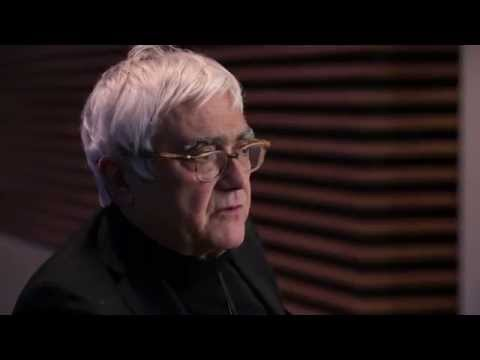 Interview with the Architect: Connecting with Rafael Viñoly at the Cleveland Museum of Art