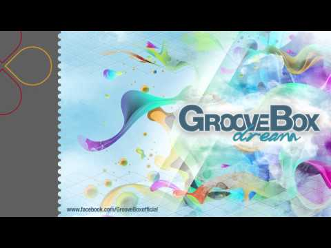 Sonerie telefon » GrooveBox – Dream