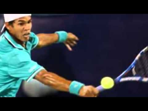 Somdev Devvarman to return to competitive tennis,Somdev Devvarman to return {laltechmedia hd}1536