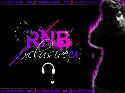 Chris Jackson - No More (2011) [www.RnB4U.in] [NOT MINE]
