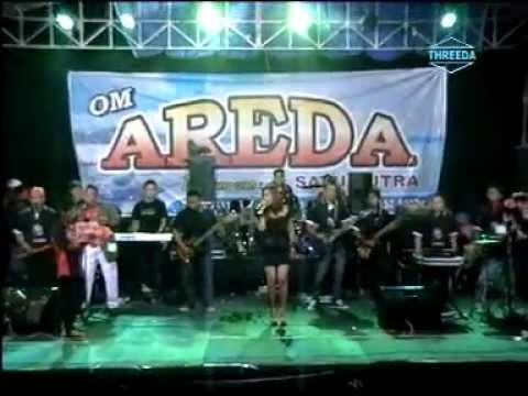 Download Lagu AREDA OLEH-OLEH MP3 Free