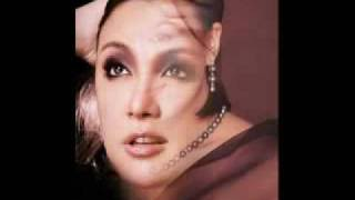 Watch Sharon Cuneta Maging Sino Ka Man video