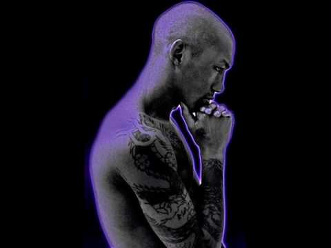 Tricky - Had You In Me