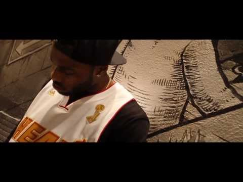 muGz - Pray For Me Pt. 2 (Prod. By Alex Lustig) [User Submitted]