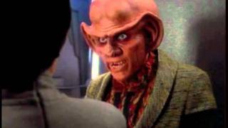 Quark solves the problem of War with Economics