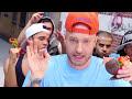 """Cazwell feat. Big Dipper - Hot Homo [A Freestyle Parody of Bobby Shmurda's """"Hot N*gga""""]"""