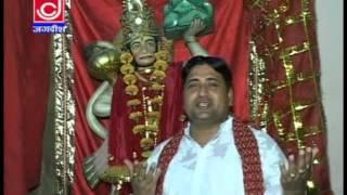 Main To Japugi Bhawan Me Baba Banjhan Roti Aai Bala JI Narendra Koshik Samachana Wale Haryavi Jagdis