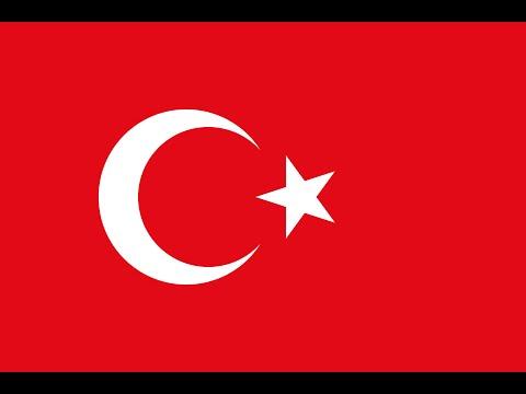 İlluminatiye Hizmet Eden Türk Ünlüler
