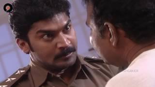 Episode 196 of MogaliRekulu Telugu Daily Serial || Srikanth Entertainments