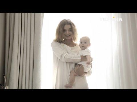 Ребенок-Фантом | Реальная мистика