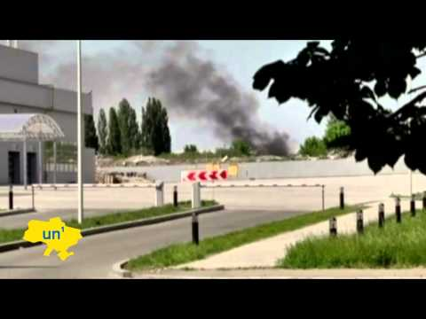 Russian fighters in East Ukraine: Moscow and Chechnya residents among insurgent dead in Donetsk