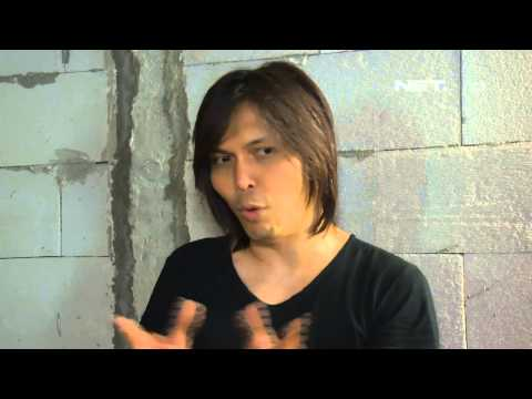 Entertainment News - Cara Once Mekel Membuat Lagu video